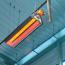 infra žiarič