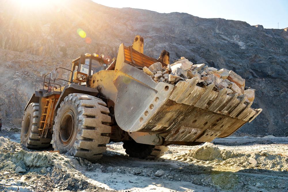 Prečo je výhodné si stavebný stroj požičať