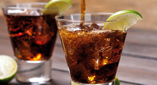 Aké sú liečivé účinky alkoholu
