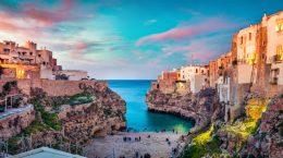 Nádherné Taliansko: Talianske destinácie, ktoré vás chytia za srdce